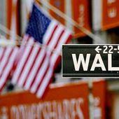 Wall Street: prevalgono le vendite