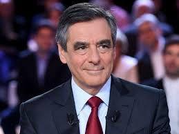 L'éviction de Françaois Fillon en 2017 est un coup d'état politico-médiatique!