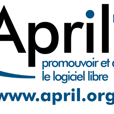 #Revue de presse April 202102