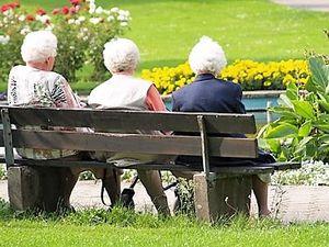 Maisons de retraite : Comparateur officiel des prix