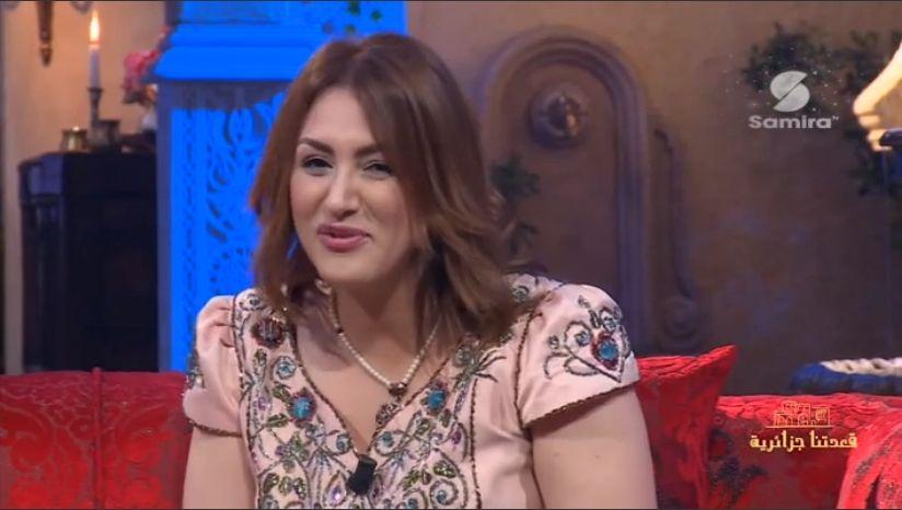 Samira tv, en direct, live, 1ère chaîne culinaire en Algérie شاهدوا قناة سميرة ,  على الهواء و المباشر