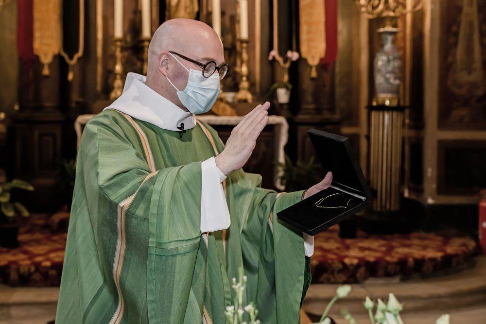 Séance photo baptême du 11/07/21, photographe Bordeaux