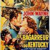 Le Bagarreur du Kentucky