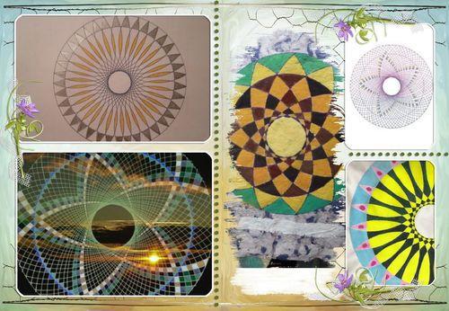 images de mimipalitaf