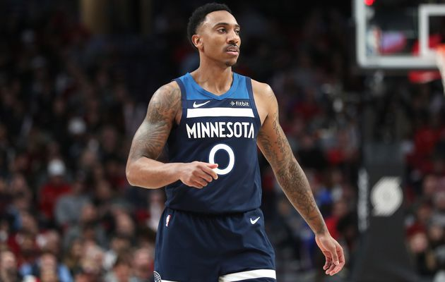 Jeff Teague rejoint les Boston Celtics