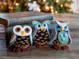 liens creatifs gratuits, free craft links 26/11/14