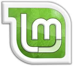 Linux Mint… Quelques applications et compléments optionnels