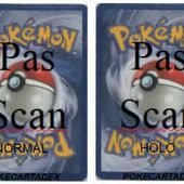 SERIE/WIZARDS/BASE SET 2/111-120/113/130 - pokecartadex.over-blog.com