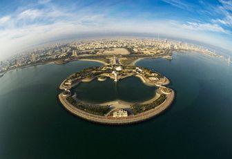 Kuwait City, la nuova meta del turismo di lusso
