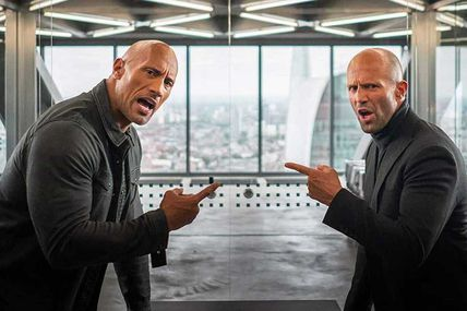 BOX-OFFICE MONDIAL 02-04 AOUT : FAST AND FURIOUS EN POLE POSITION