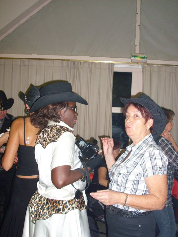 Cuffy_2011