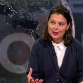 Géopolitique du coronavirus I - entretien avec Valérie Bugault - Strategika