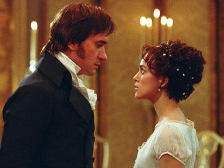Mea culpa à propos de Jane Austen