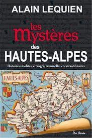 Un ouvrage avec plus de 80 histoires (légendes, traditions, religion, sorcellerie, personnages, faits divers, ovnis, traces du passé...).. du département.