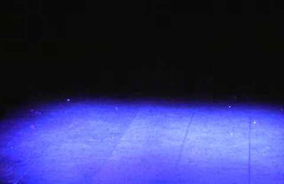 Spectacle du club-théâtre du collège de Leforest : les vidéos de la restitution à l'Escapade sont en ligne