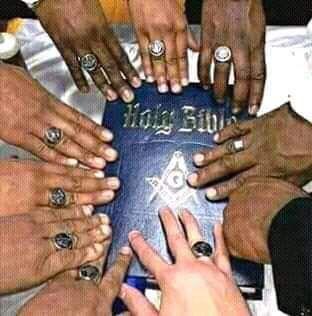 Comment Rejoindre La Fraternité Illuminati 666 Facilement Et Rapidement