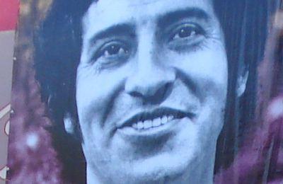 Hommage à Victor Jara - Quilapayún