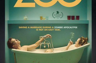 BIFFF Zoo + The unthinkable