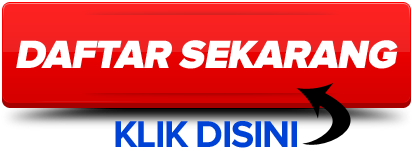 Agen Joker388 Website Judi Slot Online Gaming World Terbaik Indonesia