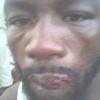 Côte d'ivoire- Grave violation de droit de l'homme: VOICI UNE PREUVE PARMI TANT D'AUTRES..