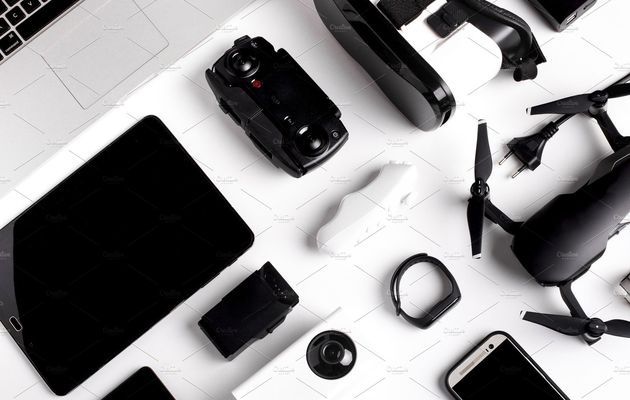 Cheapest mobile accessories online 2021