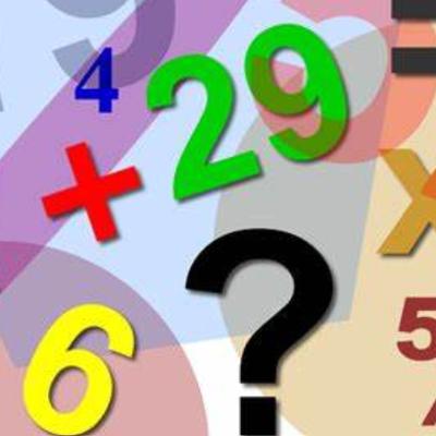 Problèmes d'arithmétique en cours d'enseignement ménager en 1936