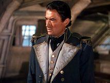 Captain Horatio Hornblower Suite (Des Königs Admiral) - Robert Farnon