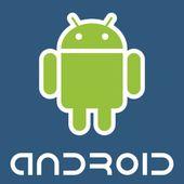"""Schmidt : """"Android est en train de gagner la guerre"""""""