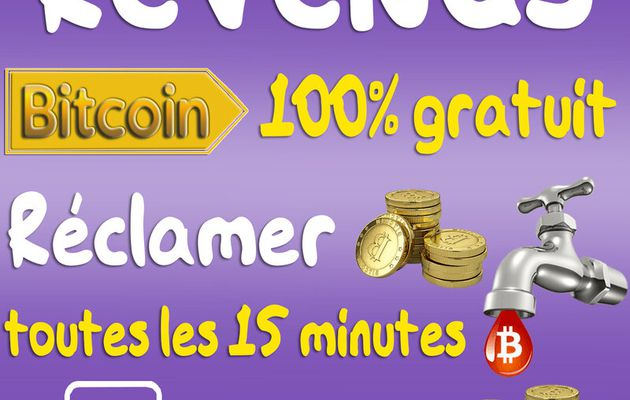 Get-bitco.in
