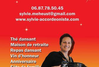 vin d honneur - mariage neron (28) sylvie meheust