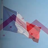 France : la situation catastrophique du budget de l'État   OR.FR