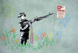 L'Europa assente e i venti di guerra - di Franco Cardini