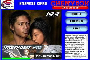 INTERPOSER_CD4R11