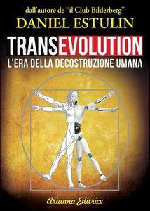 Transevolution