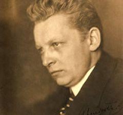 Abendroth Hermann