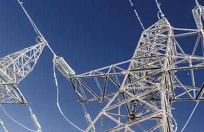 Y aura-t-il de l'électricité pour tout le monde cet hiver ?