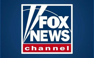 """Le Parti démocrate tente de couper les TV d'opposition! Des """"démocrates """" vraiment ?? Pas au vrai sens du terme.."""