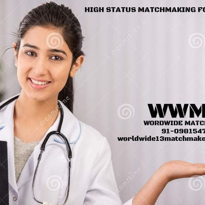MOST TRUSTED DOCTOR MARRIAGE BUREAU 91-09815479922//MOST TRUSTED DOCTOR MARRIAGE BUREAU
