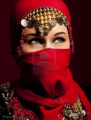 Le bon comportement de l'épouse envers son époux