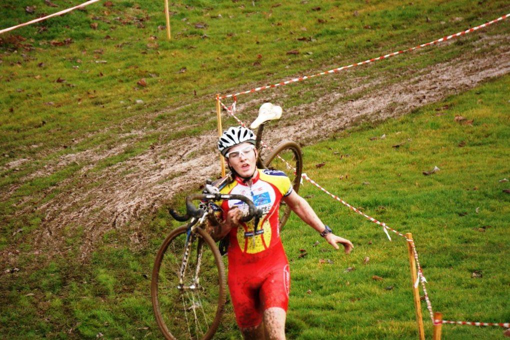 Album - chr1-cyclocross