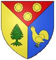 Plainfaing : la libération des communes Fraize - Plainfaing célébrée