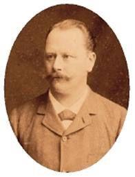 167 años del natalicio del compositor Henri Duparc