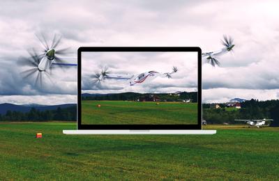 Avions Mauboussin lauréat du plan de relance aéronautique