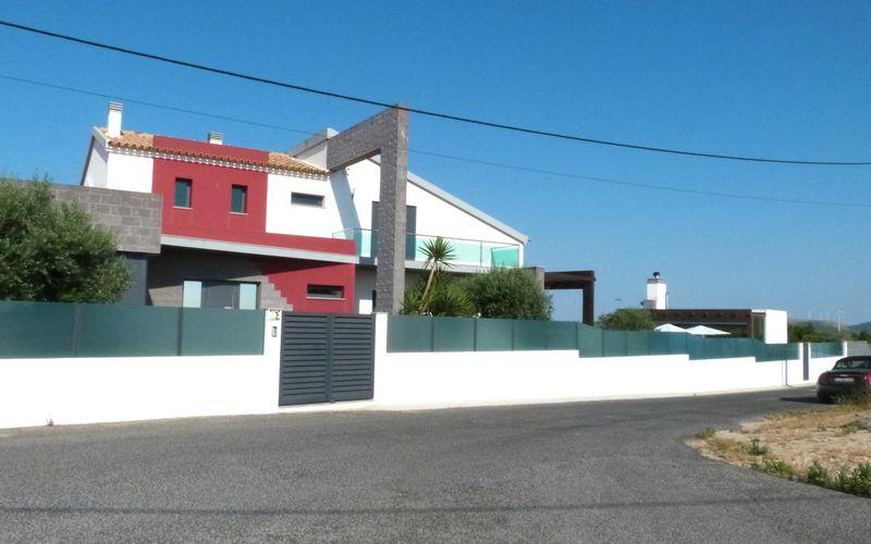 Rechercher un appart' ou une maison au Portugal