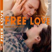 Free love: le film militant à voir pour ses acteurs - Baz'art : Des films, des livres...