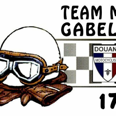 TeamMotosGabelous17.over-blog.com
