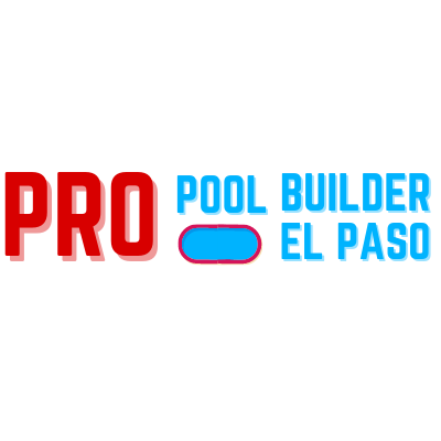 About Pro Pool Builder in El Paso