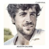 Carmina - Single par Agustin Galiana sur Apple Music