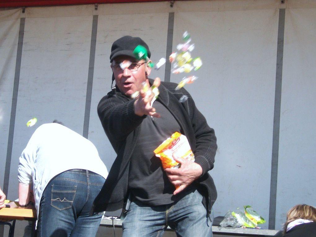 Album - plouezec-challenge-22-du-13-mai-2012