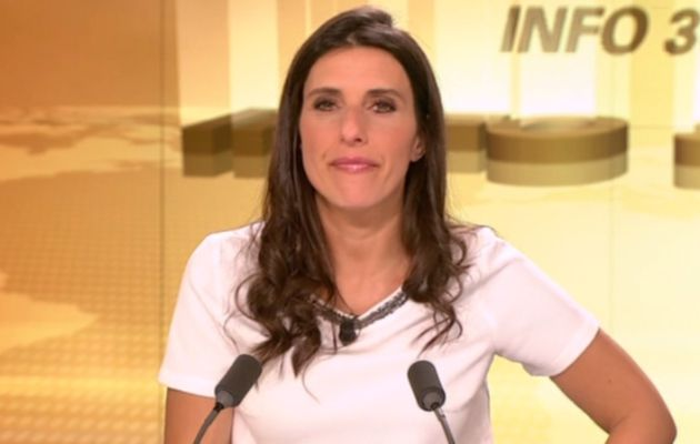 2014 01 08 - ALICE DARFEUILLE - NATHALIE LEVY